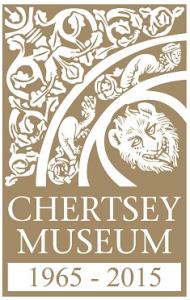 Chertsey Museum