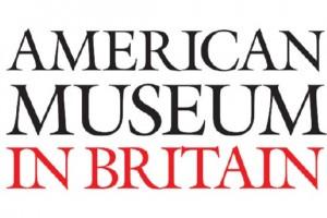 american museum logo
