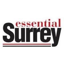 essential surrey logo