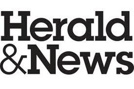 surreyherald and news