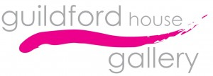 guildford house logo