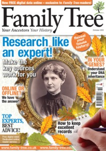 Family-Tree-Magazine-Cover-Image