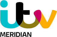 ITV meridian logo