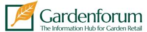 garden forum logo