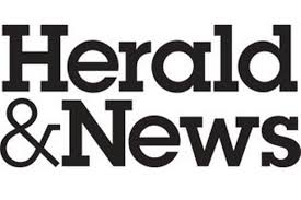 surreyherald and news