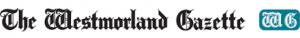 westmoreland gazette logo